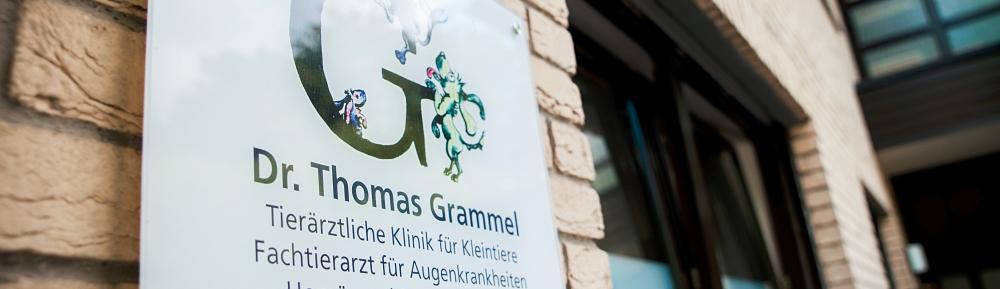 Grammel_0515-30068