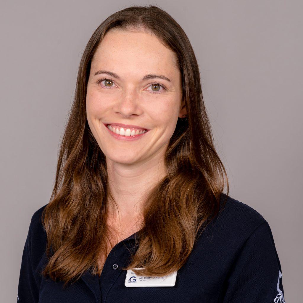 Dr. Helena Härtel